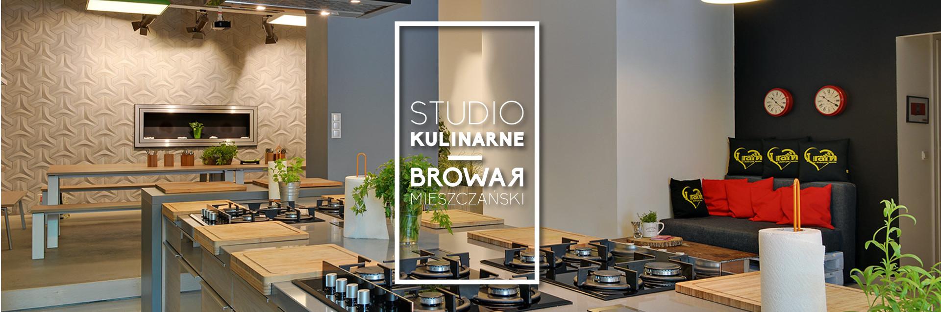 3-Studio-Kulinarne-Browar-Mieszczański