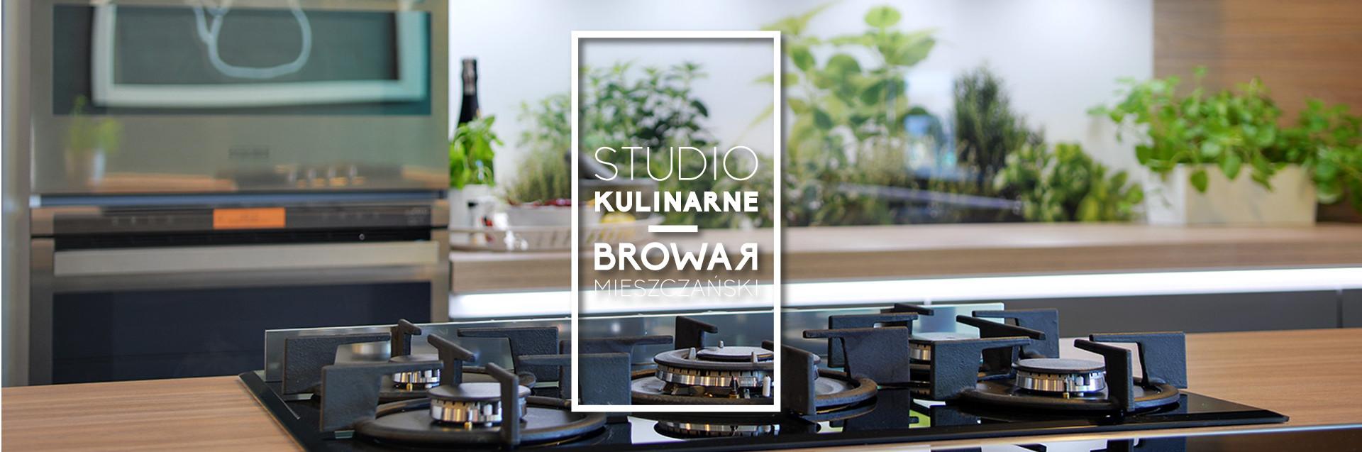 5-Studio-Kulinarne-Browar-Mieszczański